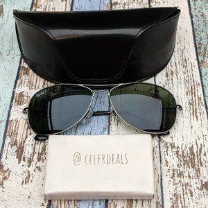 Ray Ban RB3362 004/58 Unisex Sunglasses/LG450